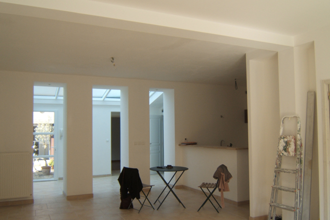 07 extension restructuration appartement nantes