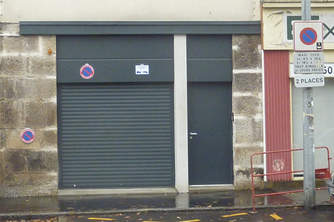 07 reconversion local commercial maison nantes centre