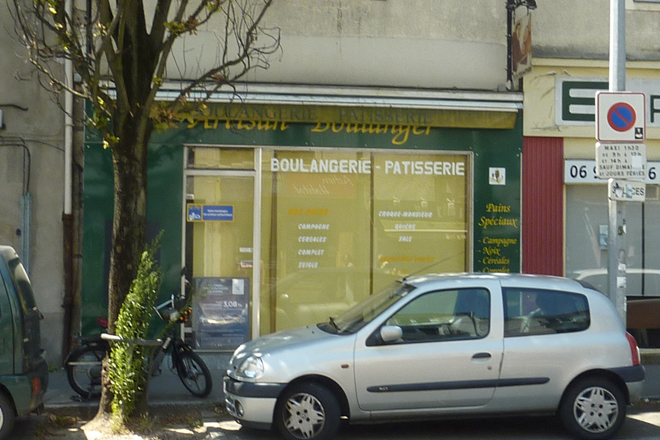 08 reconversion local commercial maison nantes centre