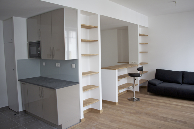 02 renovation appartement nantes