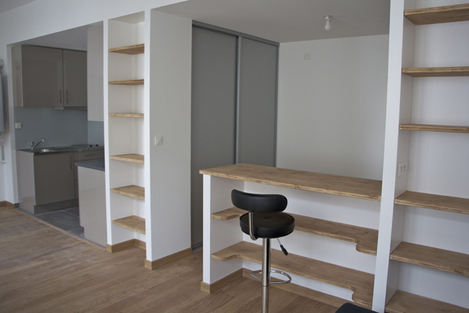 03 renovation appartement nantes
