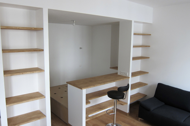 04 renovation appartement nantes