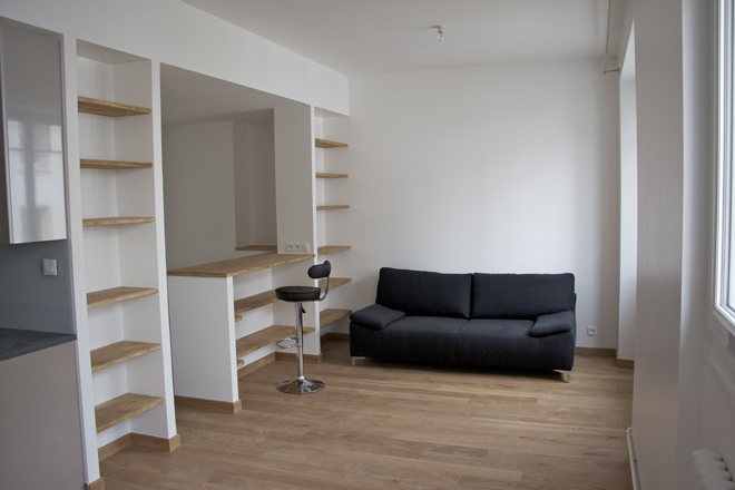 05 renovation appartement nantes