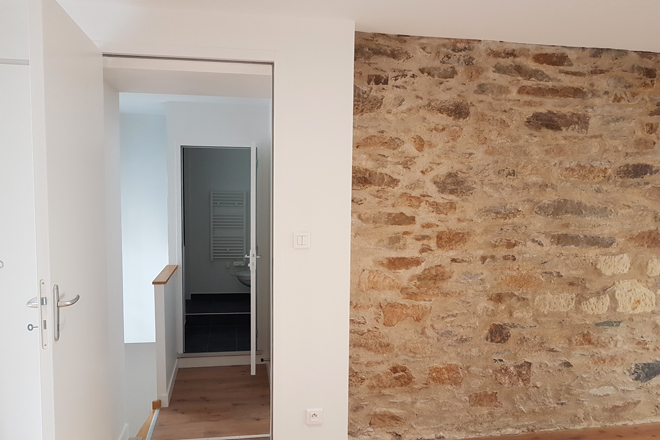 12 renovation conciergerie nantes