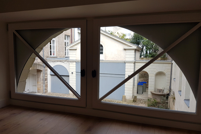13 renovation conciergerie nantes