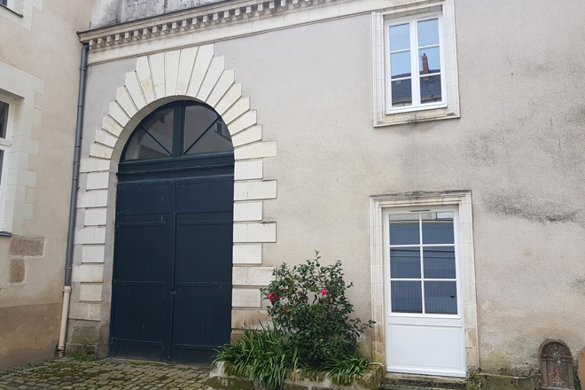 16 renovation conciergerie nantes