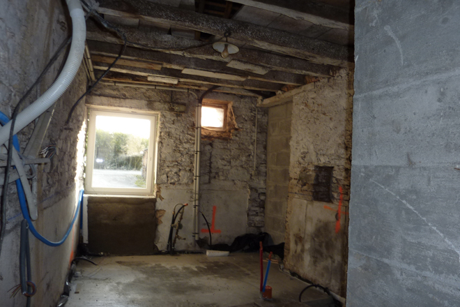 19 renovation logis pannece