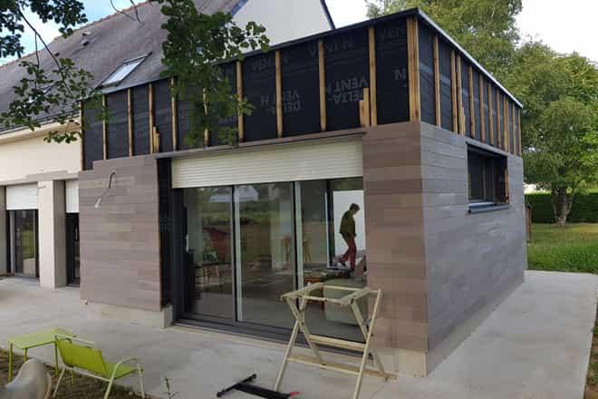 renovation maison 80