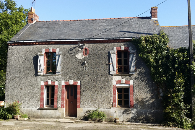11 renovation maison bouvron 44
