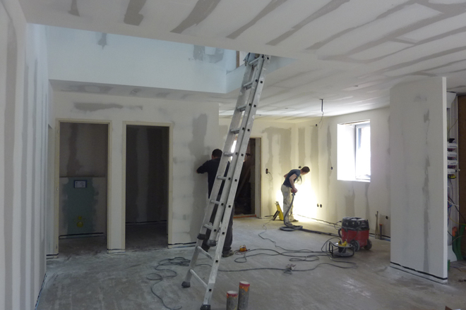 16 renovation maison bouvron 44